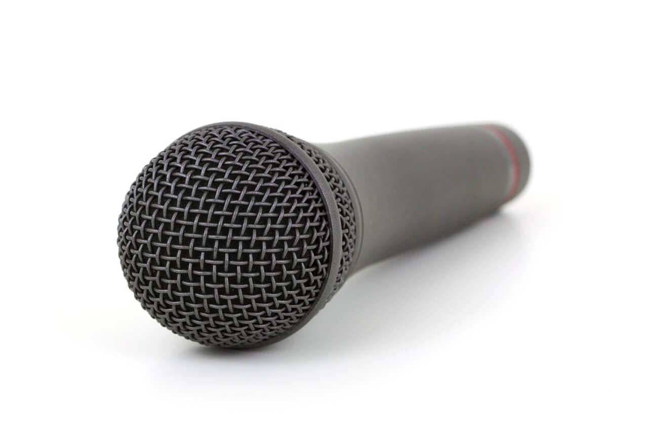 microfonoinalambrico.com